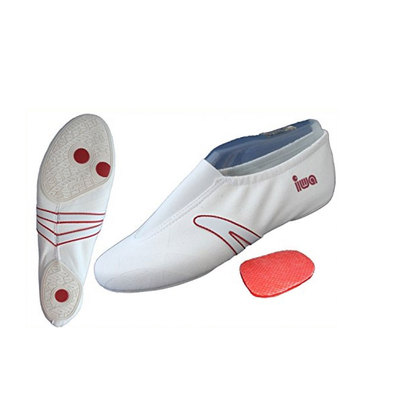 Gymnastics shoes IWA 96246
