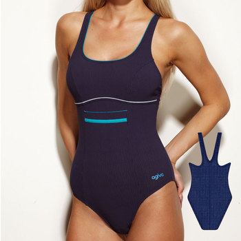 Swimsuit in Sensitive 7169