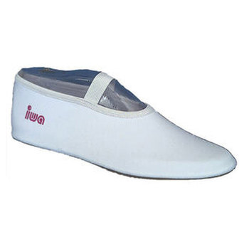 Trampolin Shoes Iwa 95250