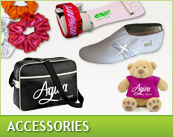 Accessories - Shoes - Grips